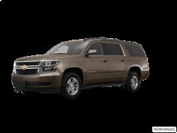Chevrolet Suburban for sale in Colorado Springs Colorado