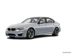 BMW M3 for sale in Neenah WI