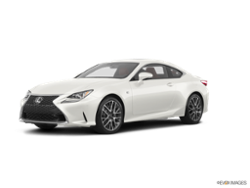 Lexus RC 200t for sale in Neenah WI