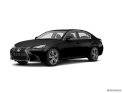 Lexus GS 200t for sale in Neenah WI