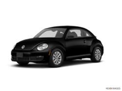 Volkswagen Beetle Coupe for sale in Johnston Iowa
