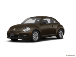 Volkswagen Beetle Coupe for sale in Pensacola FL