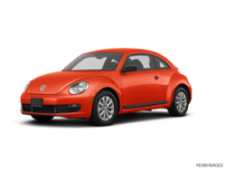 Volkswagen Beetle Coupe for sale in Honolulu Hawaii