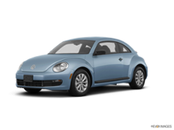 Volkswagen Beetle Coupe for sale in Neenah WI