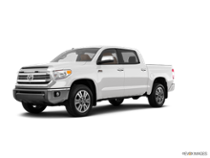 2016 Toyota Tundra 2WD Truck at Phil Long Dealerships