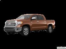 2016 Tundra 4WD Truck 1794