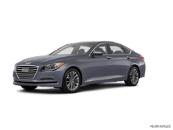 Hyundai Genesis for sale in Orange County California
