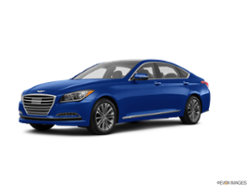 Hyundai Genesis for sale in Colorado Springs Colorado