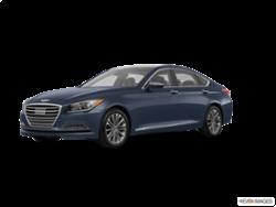 Hyundai Genesis for sale in San Antonio TX