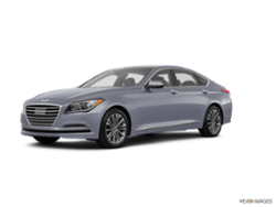 Hyundai Genesis for sale in Appleton WI