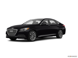Hyundai Genesis for sale in Queensbury NY