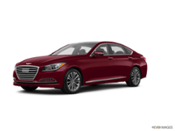 Hyundai Genesis for sale in Nashua NH