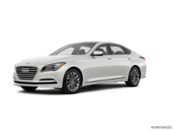 Hyundai Genesis for sale in Longmont Colorado