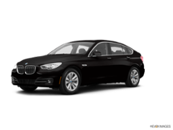 BMW 535i xDrive Gran Turismo for sale in Neenah WI