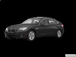 BMW 535i Gran Turismo for sale in Neenah WI