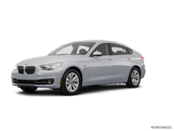 BMW 550i xDrive Gran Turismo for sale in Neenah WI
