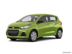Chevrolet Spark for sale in Neenah WI