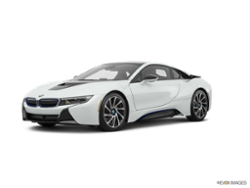 BMW i8 for sale in Neenah WI