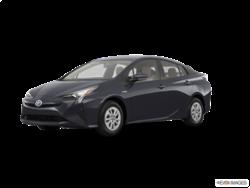 Toyota Prius for sale in Colorado Springs Colorado