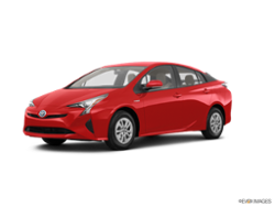 Toyota Prius for sale in Neenah WI