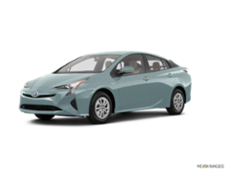 Toyota Prius for sale in Lakewood Colorado
