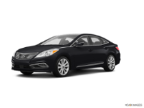 2016 Hyundai Azera at Bergstrom Automotive
