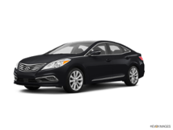 Hyundai Azera for sale in Orange County California