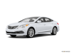 Hyundai Azera for sale in Queensbury NY