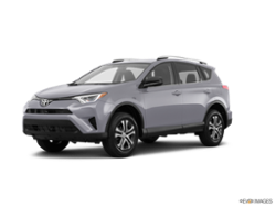 Toyota RAV4 for sale in Neenah WI