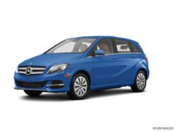 Mercedes-Benz B-Class for sale in Colorado Springs Colorado