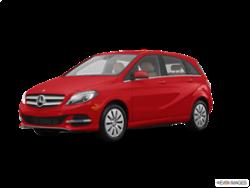 Mercedes-Benz B-Class for sale in Arlington TX
