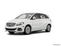 Mercedes-Benz B-Class for sale in Neenah WI