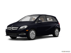 Mercedes-Benz B-Class for sale in Arlington TX