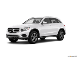 Mercedes-Benz GLC for sale in Colorado Springs Colorado