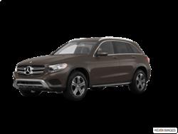 Mercedes-Benz GLC for sale in Arlington TX