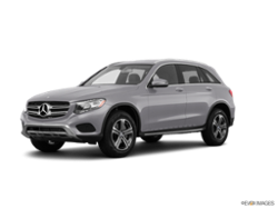 Mercedes-Benz GLC for sale in Neenah WI