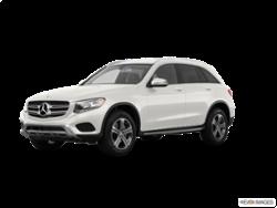 Mercedes-Benz GLC for sale in Colorado Springs Colorado
