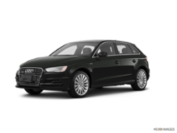 Audi A3 e-tron for sale in Colorado Springs Colorado