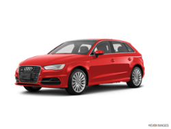 Audi A3 e-tron for sale in Neenah WI