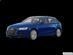 Audi A3 e-tron for sale in Neenah WI