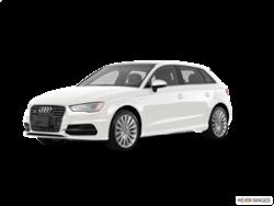 Audi A3 e-tron for sale in Colorado Springs Colorado