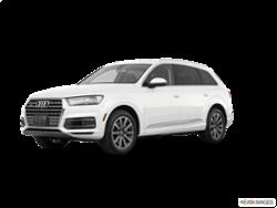 Audi Q7 for sale in Colorado Springs Colorado