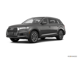 Audi Q7 for sale in Neenah WI