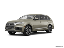Audi Q7 for sale in Appleton WI