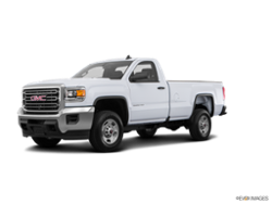 GMC Sierra 2500HD for sale in Neenah WI