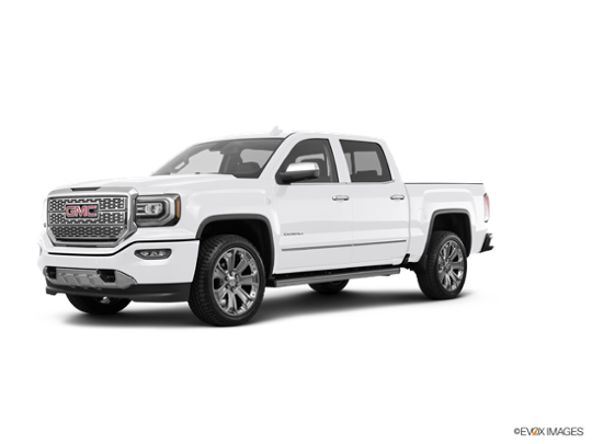 2016 GMC Sierra 1500 for sale in Zelienople PA