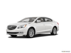 Buick LaCrosse for sale in Neenah WI