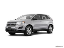 Ford Edge for sale in Neenah WI
