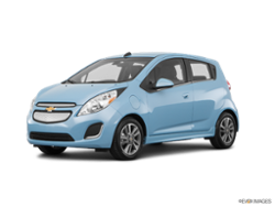 Chevrolet Spark EV for sale in Neenah WI
