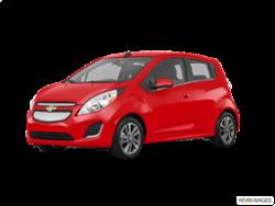 Chevrolet Spark EV for sale in New Hudson MI